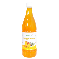 Pineapple Squash 700ml